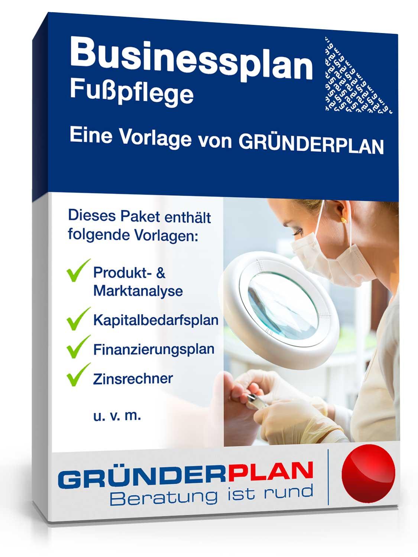 businessplan-fusspflege-von-grunderplan-zip-ordner
