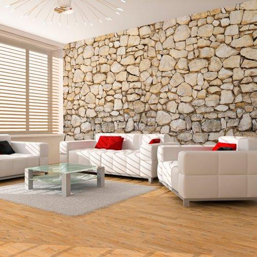 papier-peint-intisse-top-vente-papier-peint-tableaux-muraux-xxl-550x270-cm-pierres-100705-2