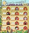 Qui est le coupable au zoo ? par Prévot