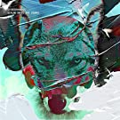 Scream Above The Sounds (Deluxe)