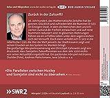 Wir: H?rspiel (2 CDs)