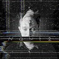 Nqnt 2 [Explicit]