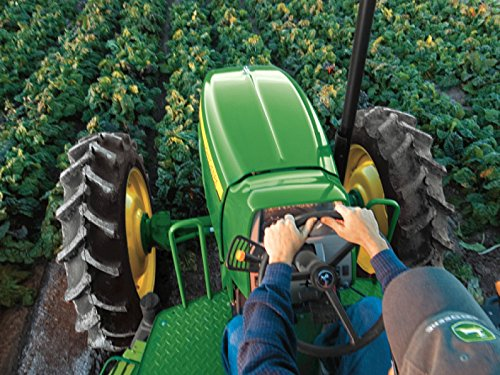 john-deere-action-part-1