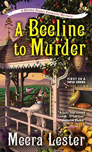 a-beeline-to-murder-a-henny-penny-farmette-mystery