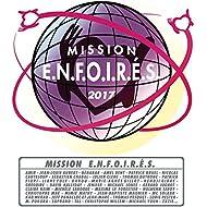 Mission Enfoirés (Live)