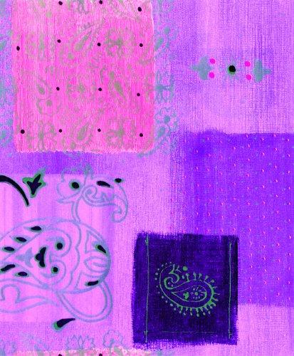 mallard-ferriere-carta-regalo-lilla-1063-h