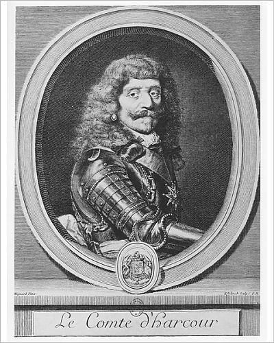 photographic-print-of-henri-de-lorraine-comte-d-harcourt-engraving