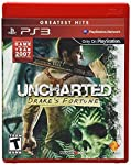 Uncharted: Drakes Fortune [Imp...