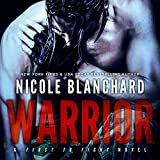 Warrior: First to Fight, Book 1