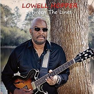Lowell Hopper