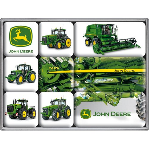 iman-set-de-9-piezas-john-deere-machines