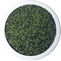 PEnandiTRA Petersilie gerebelt Petersilienblätter 1 kg ~ gentechnisch unverändert ~ unbegast ~ unbestrahlt