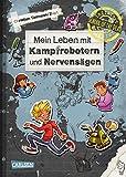 ISBN 3551655022