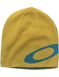 Amazon.es  Oakley - Sombreros y gorras   Accesorios  Ropa 4d9918d3610