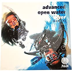 Padi Manuel Advanced Nouvelle version - VF