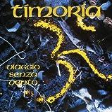 Viaggio Senza Vento by Timoria (1993-10-12)
