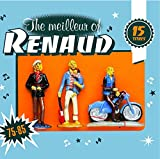 The Meilleur Of Renaud (75-85)