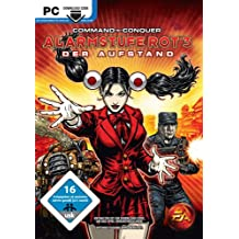 Command & Conquer: Alarmstufe Rot 3 - Der Aufstand (Add-on, Download - keine CD/DVD)