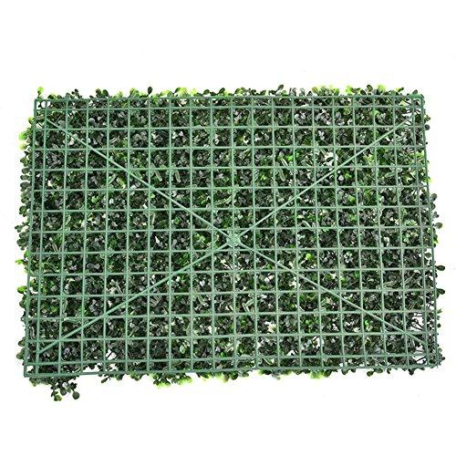 Grüner Poison Ivy