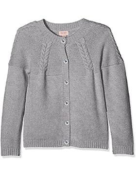 Noa Noa Miniature Mini Basic Wool Knit, Chaqueta Punto para Niños