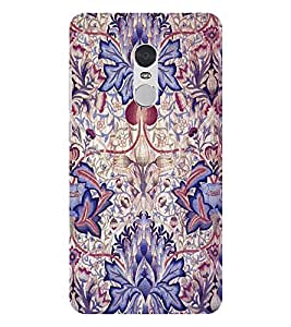 Babula Designer Back Case Cover for LG K10 (2017) (Girl Girly Girlish Female Women Printed Cell Phone Cases, Season Greetings Love Friend Friendship Mobile Phone Cases ( Cell Phone Accessories ), Gift Flower Fancy Cute Lovely Designer Art Pouch Pouches Covers, Low Price Best Quality Latest Customized Cases & Covers, Artistic Awesome Best Cute Trendy Smart Phone Covers , Phone Back Case Covers)
