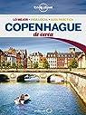 Copenhague De cerca 2 par Bonetto