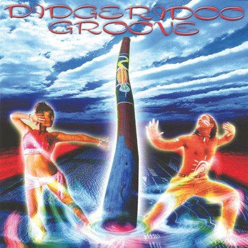 Didgeridoo Groove