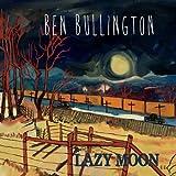 Lazy Moon -Digi-
