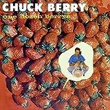 Chuck Berry, One Dozen Berrys [Vinilo]