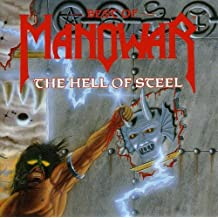 Hell of Steel,the/Best of...