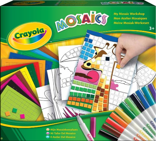 crayola-5462-mi-taller-del-mosaico