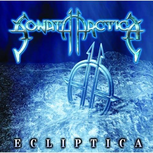 Ecliptica (2008 Edition)