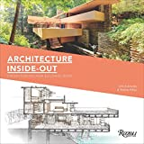 Fifty of the world's most important buildings seen through specially commissioned isometric illustrations and detailed photographs and plans, providing the perfect introduction to architecture for students and anyone interested in buildings.Taking re...