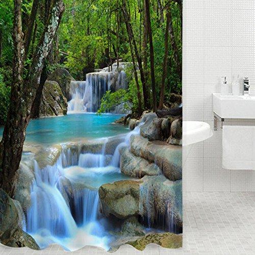 yooyoo-3d-cascada-naturaleza-paisaje-cortina-de-bano-resistente-al-agua-gamuza-de-blindaje-para-bano