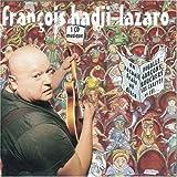 Recueil Frais et Disco (inclus un CD et un DVD)