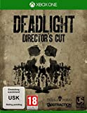 Deadlight: Directors Cut (Xbox One) UK IMPORT