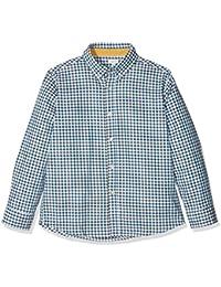Gocco W64CMLNO403YB, Camisa Para Niños