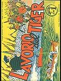 Scarica Libro L Avorio del Tiger Dicembre 1937 XVI copia anastatica (PDF,EPUB,MOBI) Online Italiano Gratis