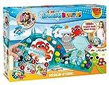 Craze 58528 - Splash Beadys, Creation Studio