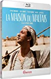 La Maison du Maltais [Blu-ray]