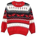 Lilliput Boys Sweaters (8907264010719_Re...
