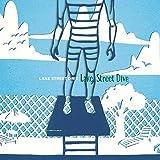 Songtexte von Lake Street Dive - Lake Street Dive