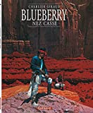 Blueberry, tome 18 - Nez cassé