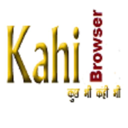 Kahi Browser