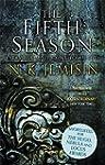 The Fifth Season: The Broken Earth, B...
