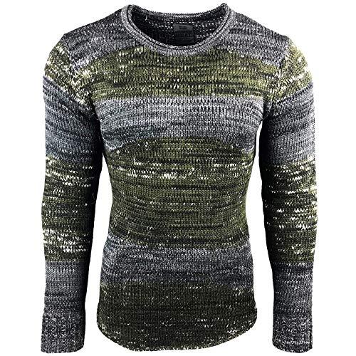 Jungen 2-8 Jahre Hoodless Langarm Taste Woll Mantel Kurze Koreanische Stil Plaid Muster Dicke Warme Mode Wolle jacke