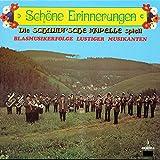 Schöne Erinnerungen - Die Schmidt'sche Kapelle spielt Blasmusikerfolge Lustiger Musikanten