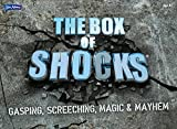 The Box of Shocks by John Adams