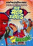 Acid Eaters & Weed [DVD] [1971] [Region 1] [US Import] [NTSC]