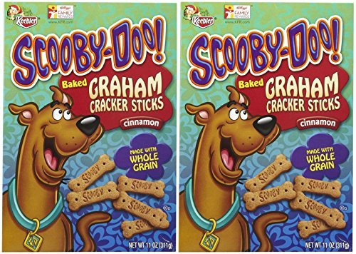 keebler-scooby-doo-graham-cracker-sticks-cinnamon-11-oz-2-pack-by-keebler